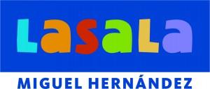 La Sala Miguel Hernández