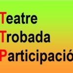 10a. Sessió #ttpforma: Models de coproducció – 08/01/13