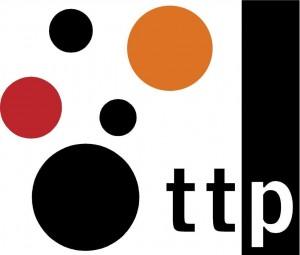 Sol logo TTP