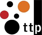 #TTPforma: La importància de l'escenografia en els espectacles