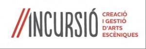 Logo inCursió