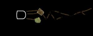 logo-baldomusic