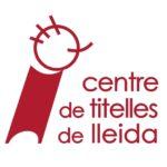 Centre Titelles