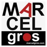 Marcel Gros