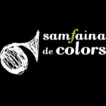 Samfaina de colors