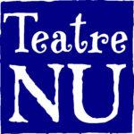 Teatre Nu