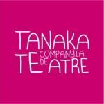 logo_TANAKA TEATRE