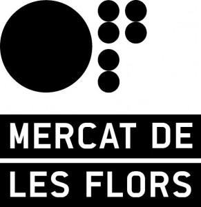 Web Mercat de les Flors