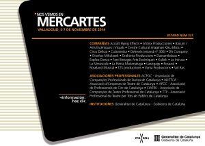 Mercartes 2014