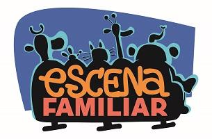 Portal EscenaFamiliar.cat