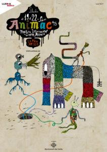 Descomptes per als socis per gaudir de l'ANIMAC