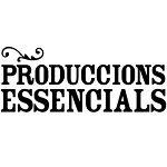 Produccions Essencials