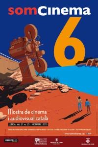 Som Cinema 2015