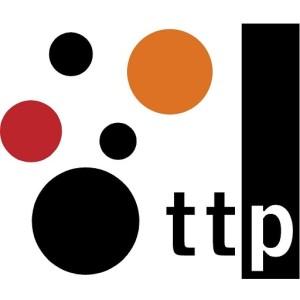 Sol logo TTP quadrat 512