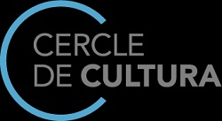 Cercle Cultura
