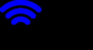 ENLLAÇ logo