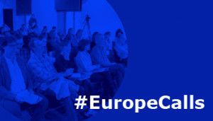 Europecalls