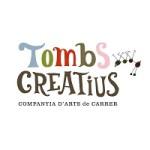 logo_TOMBSCREATIUS quadrat