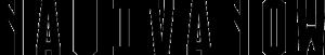nauivanow-logo