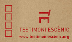 carnet-testimoni-escènic-REAR
