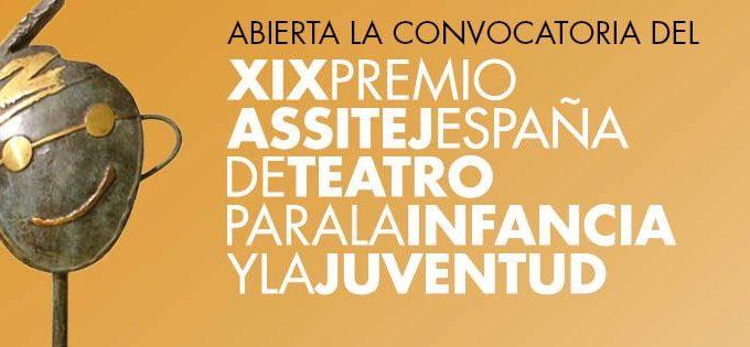 Premio-ASSITEJ-702x315
