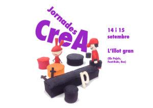 Jornades CREA web apaisat