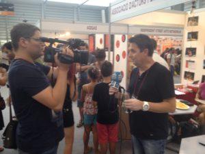 entrevista-lleida-tv
