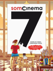 som-cinema-2016