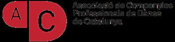 logo-acpdc