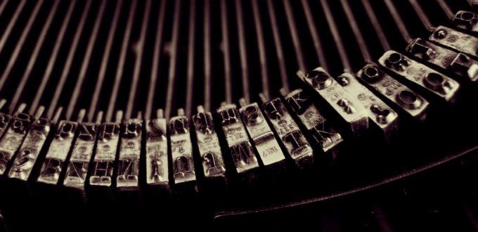 imatge-lletres-maquina-escriure