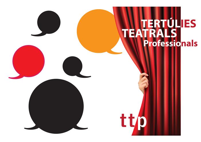 Tertulies-TTP-pantalla-petit