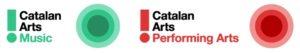 Catalan Arts