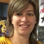 Amalia Atmello