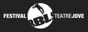 RBLS_logo_byn_h_neg
