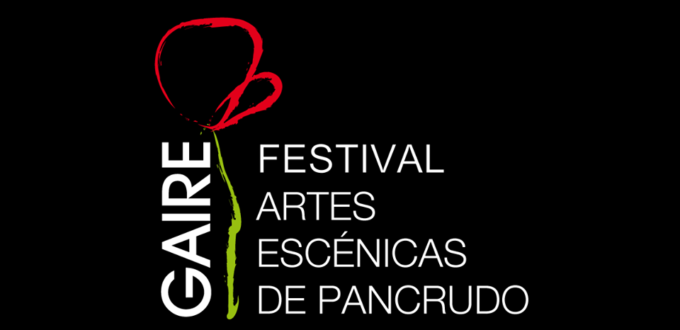 Festival Gaire