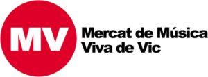 Mercat Musica Viva Vic MMVV