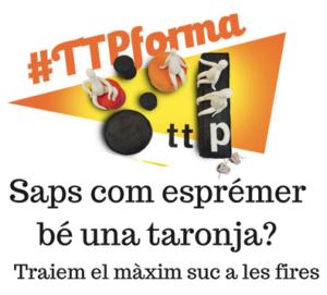TTPforma fires titol 150318