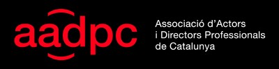 Logotip aadpc