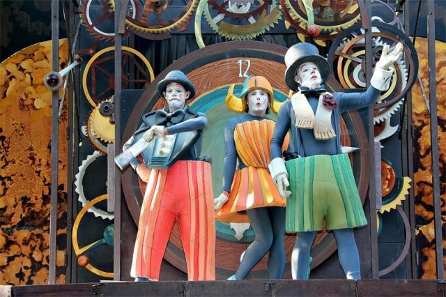 Subvencions per anul·lació d'espectacles i activitats culturals.