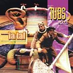 Tubs...?