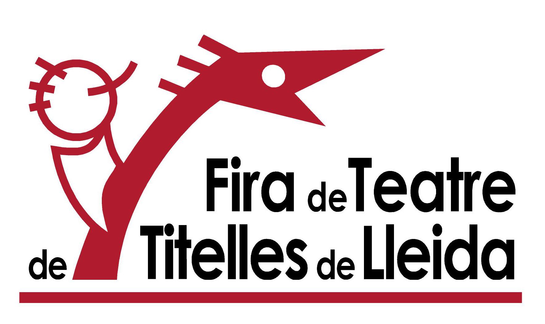Obert el termini per a presentar propostes a la Fira de Titelles de Lleida 2017