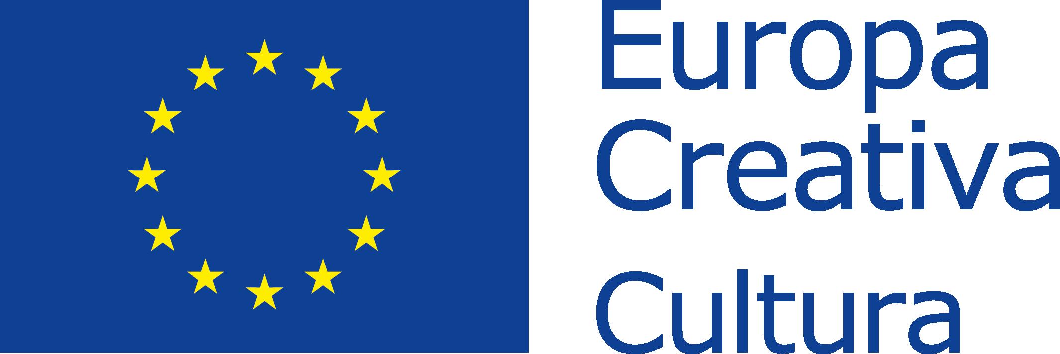 Convocatòria_Europa Creativa: suport a projectes culturals de cooperació europea