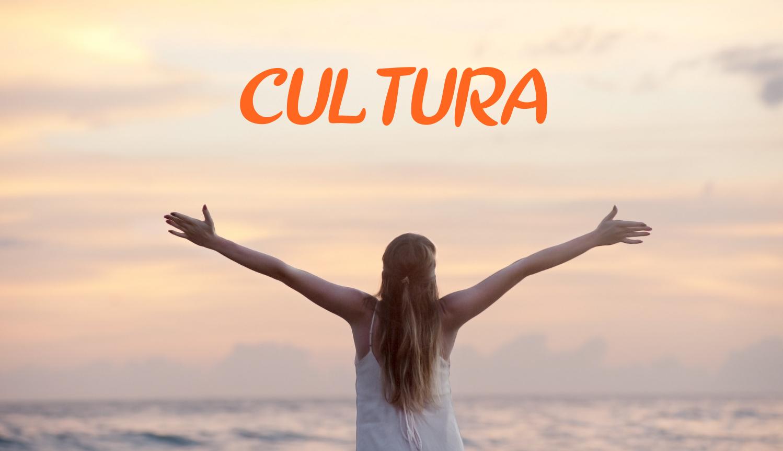 La Cultura, per fi, és bé essencial a Catalunya