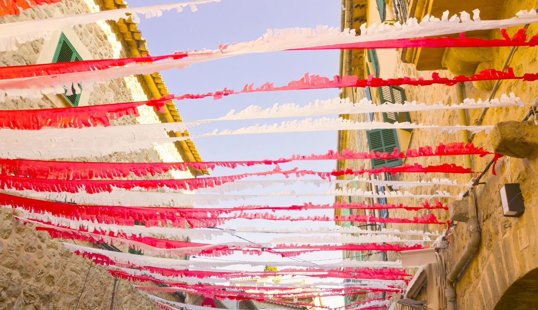 Les companyies TTPeres envaeixen les Festes de la Mercè de Barcelona i Sant Miquel de Lleida