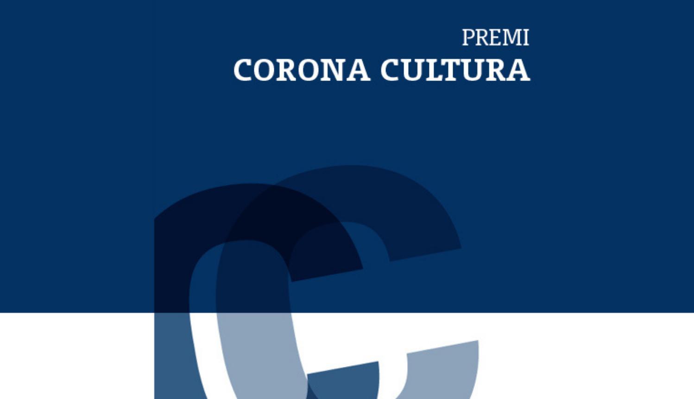 Premi CoronaCultura – FACC i BBVA