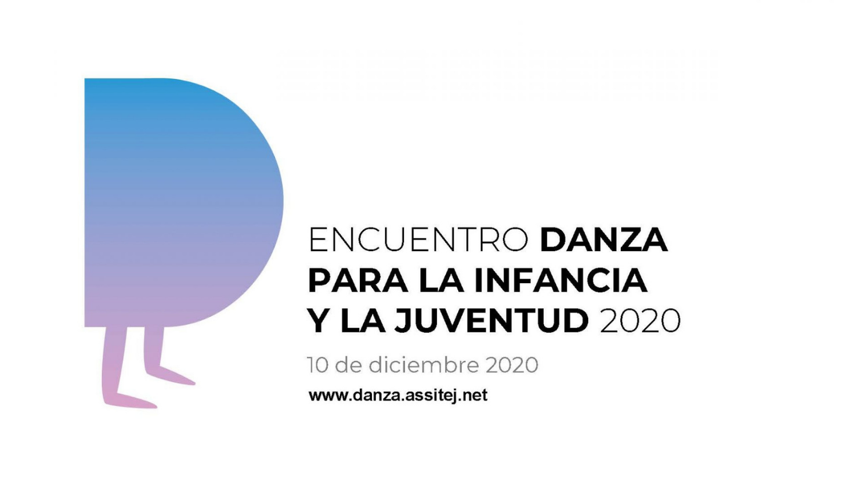 Assitej organitza la Trobada de Dansa per la Infància i la Joventut 2020