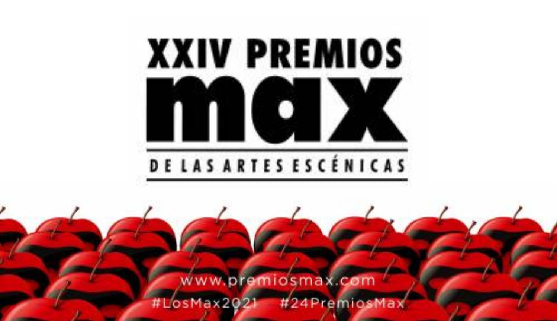 Obert el termini d'inscripció d'espectacles per als XXIV Premis Max