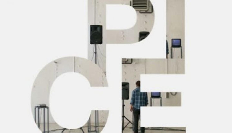 Acció Cultural Espanyola obre la convocatòria del Programa PICE Mobilitat 2021