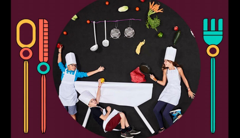 Alimentar culturalment les audiències escolars, seminari en el marc de les Jornades Te Veo