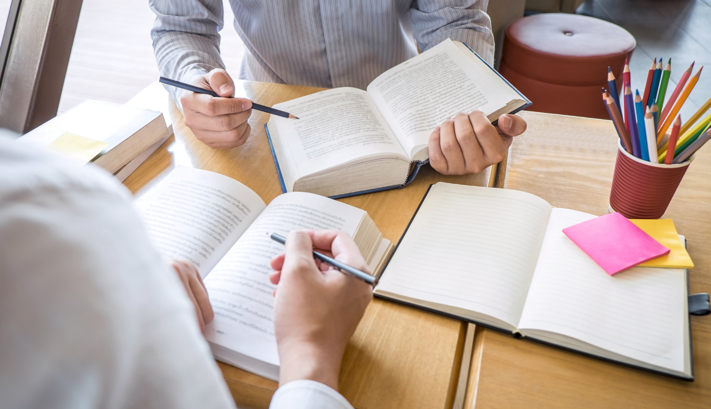 Càpsules formatives sobre qüestions legals per al sector cultural